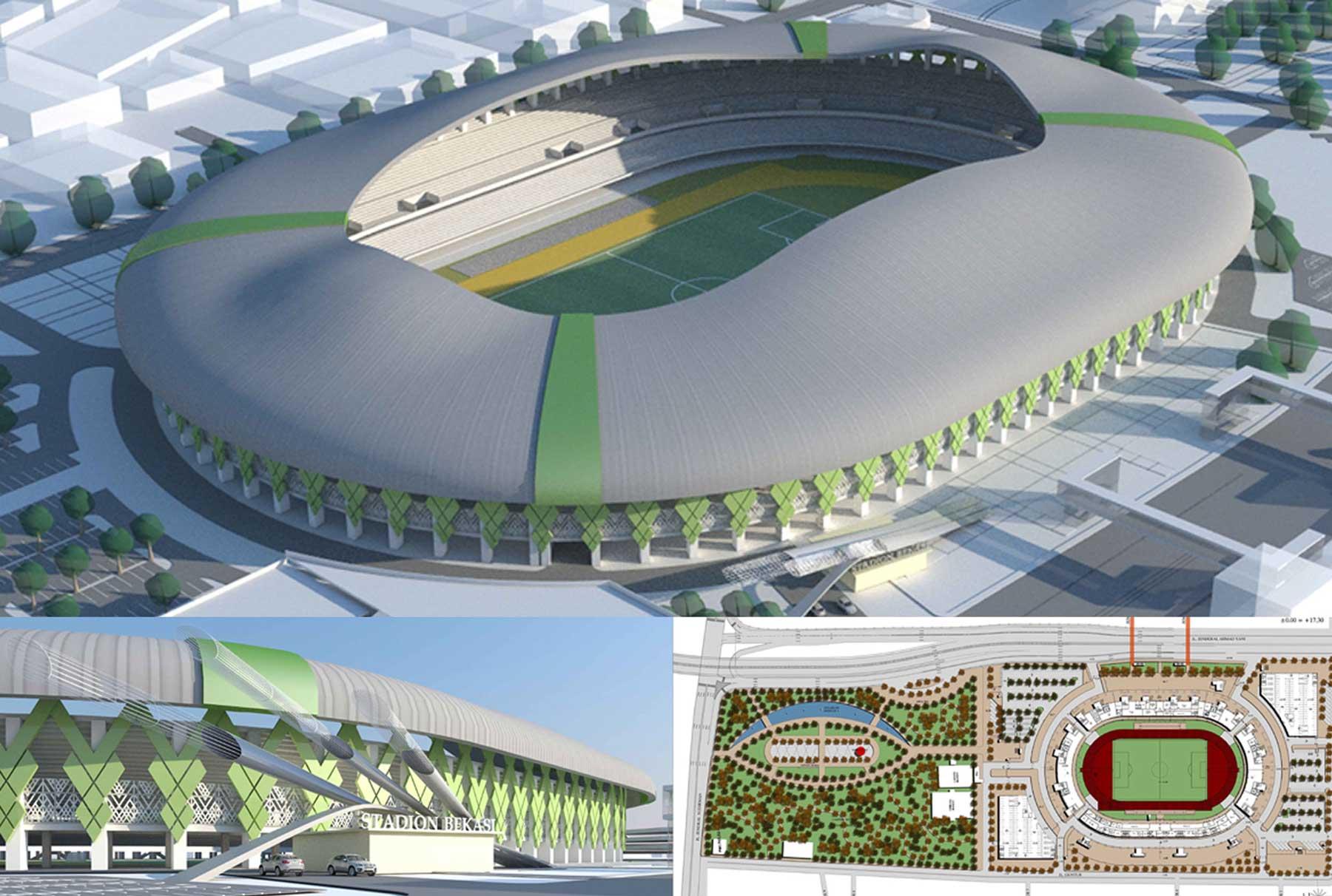 bekasi-football-stadium