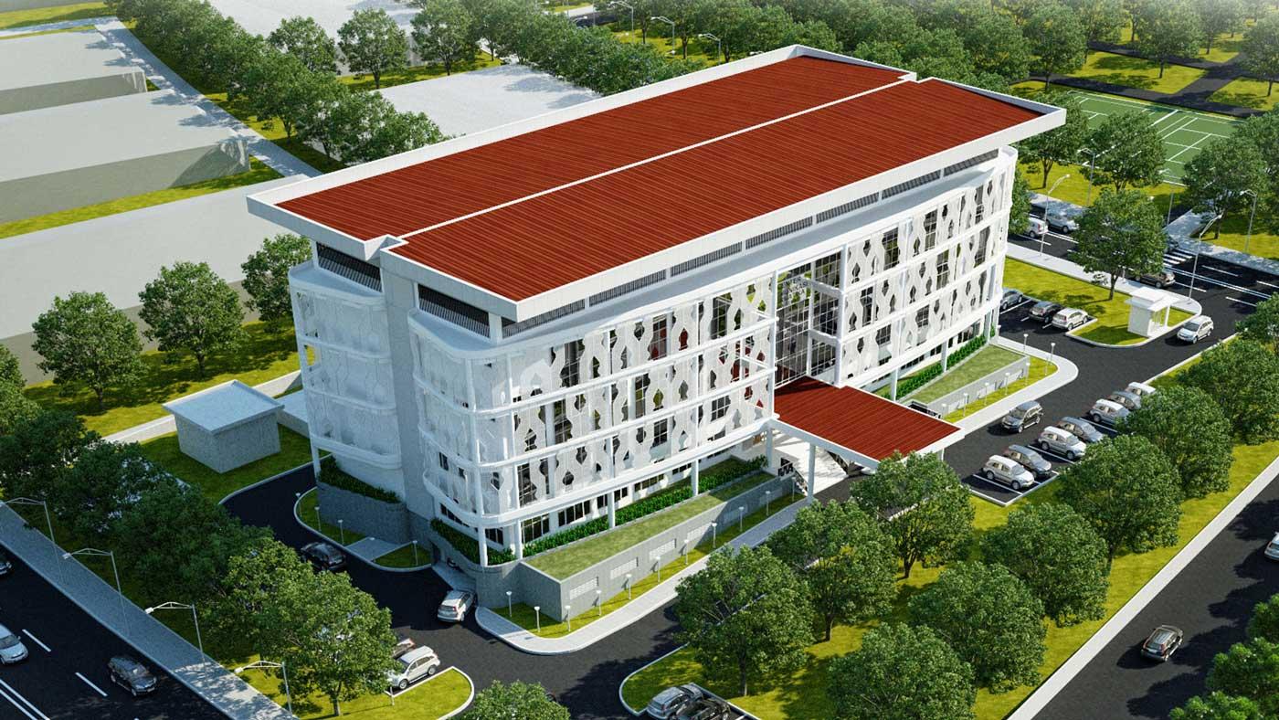 bekasi-communication-and-information-center