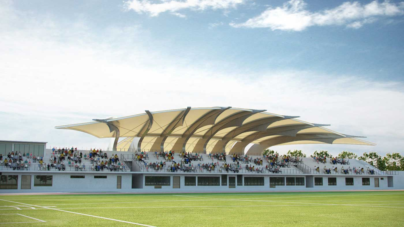 gedebage-athletics-and-tennis-stadium