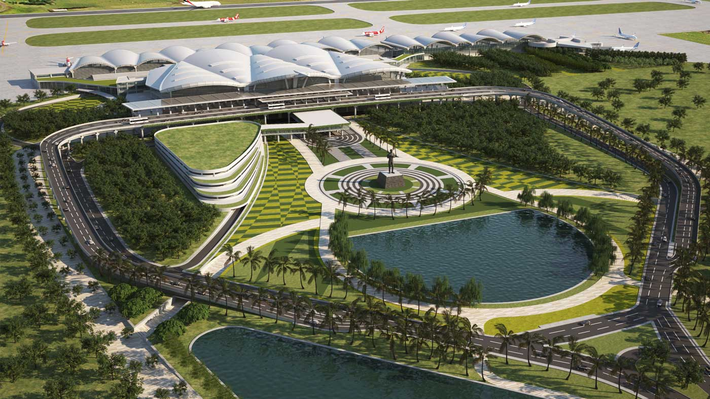 hasanuddin-international-airport-extension